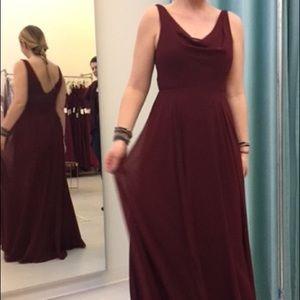3598ebbc4ad Jenny Yoo Dresses - Jenny Yoo Liana dress
